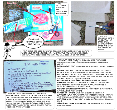 Trip_Profile_Cards_Image1